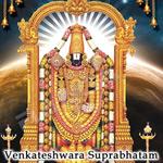 Venkateshwara Suprabhatam songs