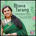 Bhava Tharang songs