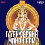 Iyyan Sarana Mandhiram