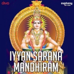 Iyyan Sarana Mandhiram songs