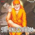 Sai Anugraham