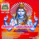 Navagraha Puspangal songs