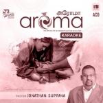 Aroma (Karaoke) songs
