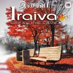 Iraiva - Vol 1 songs