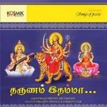 Tharunam Idamma songs