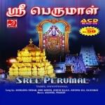 Sree Perumal songs