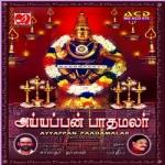 Ayyappan Paadamalar songs