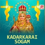 Kadarkarai Sogam songs