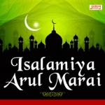 Isalamiya Arul Marai songs