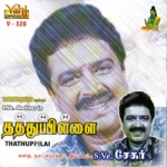 Thathupilai songs