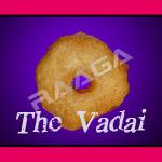 The Vadai (Pop Album) songs
