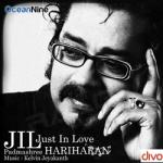 Jil - Just in Love