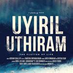 Uyiril Uthiram songs