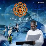 Swappnam songs