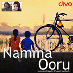 Namma Ooru songs