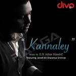 Kannaley songs