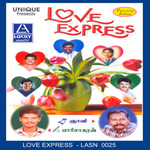 Love Express songs