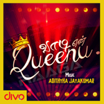 Vaadi Yen Queen-U songs