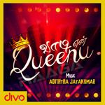 Vaadi Yen Queen-U songs