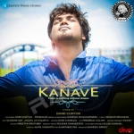 Kanave - There is Nothing Without Dreams songs