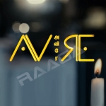 Avire songs