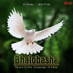 Bhalobasha songs