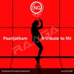Paarijatham - A Tribute To MJ songs