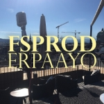 Erpaayo songs