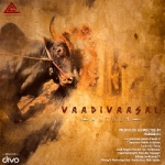 Vaadivaasal Anthem songs