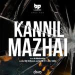 Kannil Mazhai songs