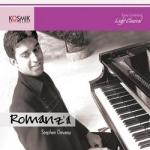 Romanza songs
