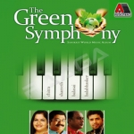 The Green Symphony