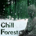 Chill Forest songs