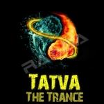 Tatva - Tantra Trance songs