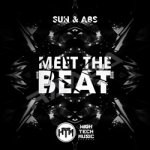 Meet The Beat songs