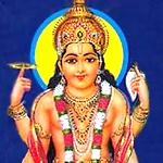 Satyanarayana Swamy