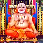 Raghavendra Swamy