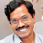 Suddala Ashok Teja