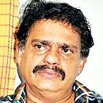 Sai Sri Harsha