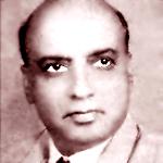 PL. Santoshi