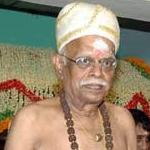Panju Arunachalam