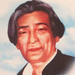 Jan Nisar Akhtar