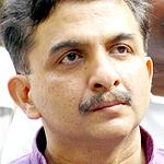 Jayanth Kaikini