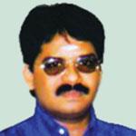 P. Senthil Kumar