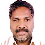 Gorati Venkanna
