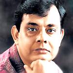 Jayabrato Chatterjee
