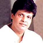Nusrat Badr