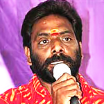 Bharathi Babu