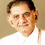Anand Bakshi