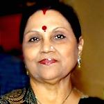 Maya Govind